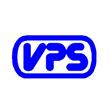 logo-vps